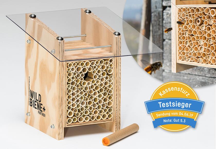 Wildbienenhotel-insektenhotel-beehome